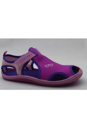 Pinkstep A3336163 Kız Çocuk Sandalet