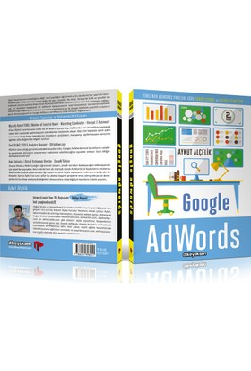 Google: Adwords - Aykut Alçelik