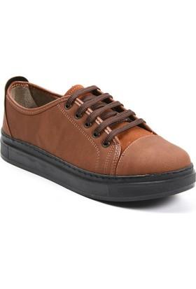 Sapin Kadın Ayakkabı 25892