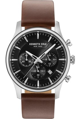 Kenneth Cole Kc15106002 Erkek Kol Saati
