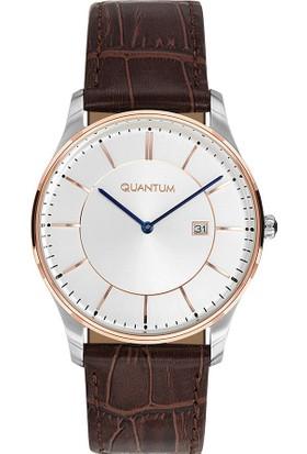 Quantum Lfl612.532 Erkek Kol Saati