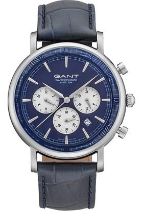 Gant GT028001 Erkek Kol Saati