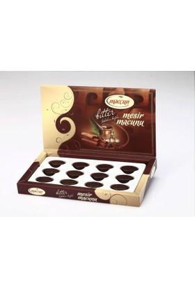 Mesir Çikolatası 120 Gr