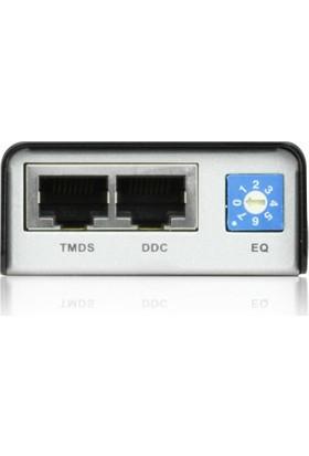 Aten-Ve800Ar Hdmı Sinyal Uzatma Cihazı 60 Metre