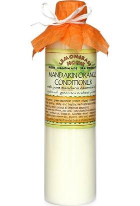 Lemongrass House Saç Bakım Kremi Mandalina 260 ml.