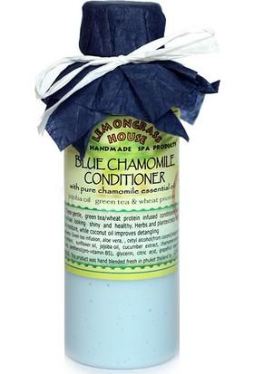 Lemongrass House Saç Bakım Kremi Mavi Papatya 120 ml.