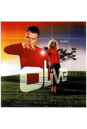 Olive - Trickle CD