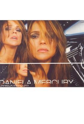 Daniela Mercury - Sou De Qualquer Lugar CD