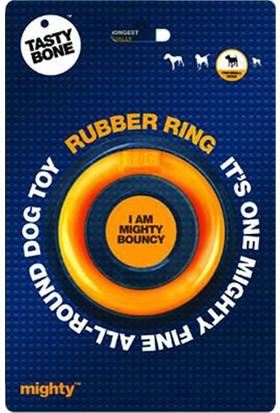 TastyBone Mighty Ring Small 746239
