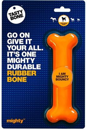 TastyBone Mighty Large Bone 746260