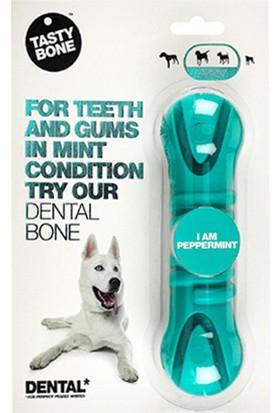 TastyBone Dental Bone - Peppermint 746185
