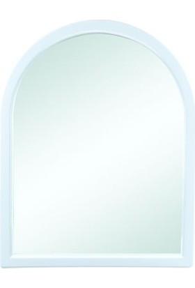 Tuğbasan Mega Kubbeli Tek Ayna