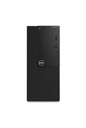 Dell Optiplex 3050MT Intel Core i5 7500 4GB 1TB Windows 10 Pro Masaüstü Bilgisayar N018O3050MT_WIN
