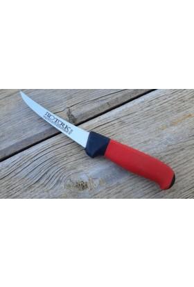 Protürk Kemik Sıyırma Bıçağı-26Cm-2Mm