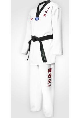 Saydo Elit Taekwondo Elbisesi
