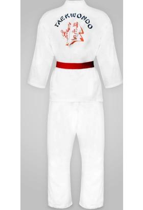 Saydo Acemi Taekwondo Elbisesi