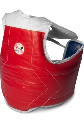 Saydo Taekwondo Safeguard ( Göğüs Koruyucu )