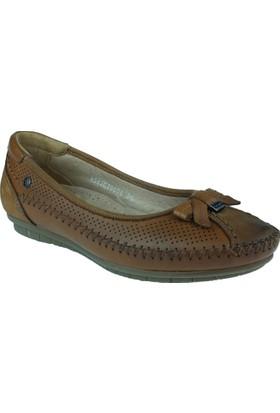 Forelli Ortopedi 19604 Kadın Ayakkabı