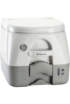 Dometıc 972 Portatif Tuvalet 9,8 Lt.