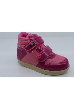 Pinokyo R010 Günlük Çocuk Spor Ayakkabı