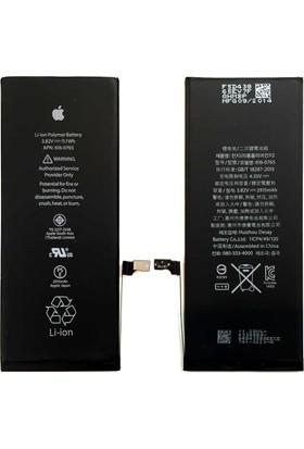Sasa Apple iPhone 6S Plus Batarya