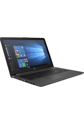 "HP 250 G6 Intel Core i5 7200U 4GB 1TB Radeon 520 Windows 10 Home 15.6"" Taşınabilir Bilgisayar 2UC25ES"