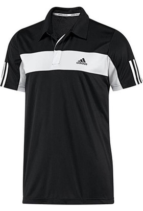 Adidas D84682 T-Shirt