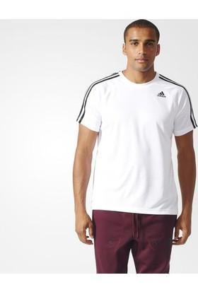 Adidas BK0971 T-Shirt
