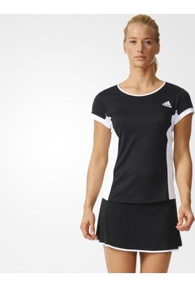 Adidas AJ6054 T-Shirt