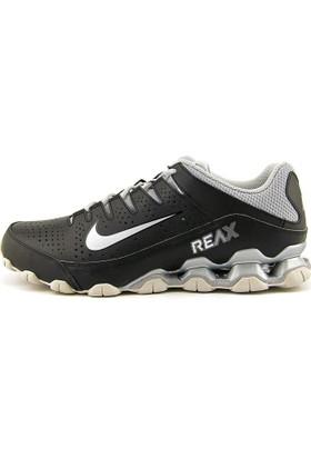 Nike 616272-001 Reax 8 Koşu Ve Yürüyüş Ayakkabısı