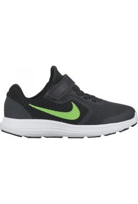 Nike 819414-013 Revolution Çocuk Ayakkabısı