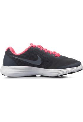 Nike 819416-409 Revolution Koşu Ve Yürüyüş Ayakkabısı