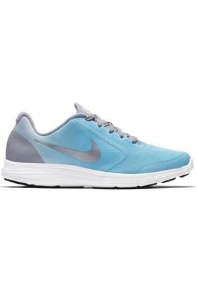 Nike 819416-408 Revolution Koşu Ve Yürüyüş Ayakkabısı