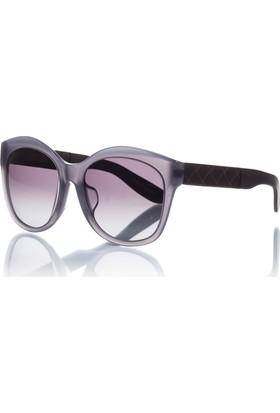 Bottega Veneta B.V 304/F/S Ujp 57 Hd Kadın Güneş Gözlüğü