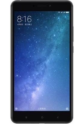 Xiaomi Mi Max 2 64 GB (KVK Garantili)