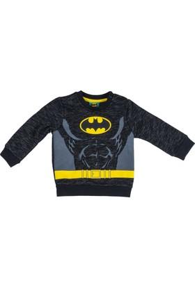 Batman Bebek Sweatshirt 12260
