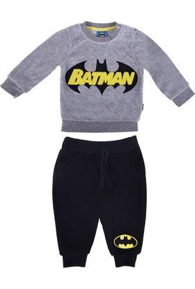 Batman Bebek Takım 12252