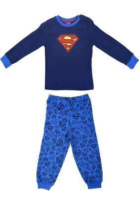 Superman SM12281 Bebek Pijama