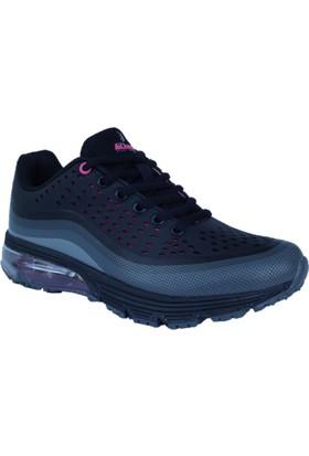 Jump 16162 Bayan Spor Ayakkabı