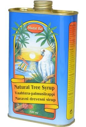 Madal Bal Naturel Tyree Syrup 500 ml