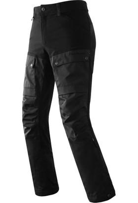 Panthzer Titica Erkek Pantolon Siyah