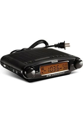 TECSUN MP300 FM Radyo MP3 Çalar Stereo