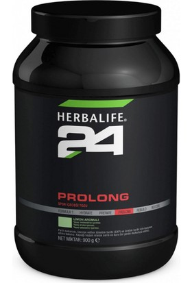 Herbalife Prolong 900 gr