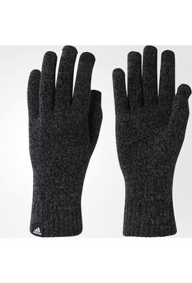 Adidas Eldiven Knit Glove Cond BR9919