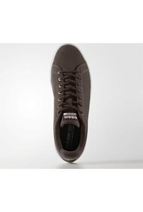f1b57aae4 ... Adidas Erkek Günlük Ayakkabı Cf Advantage Cl BB9696 ...