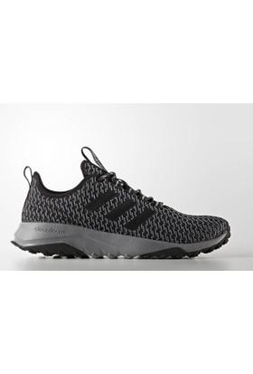 Adidas Erkek Koşu Ayakkabısı Cf Superflex Tr BC0019
