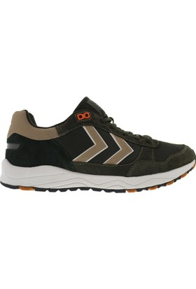 Hummel Ayakkabı 3s Sport 200578-6453