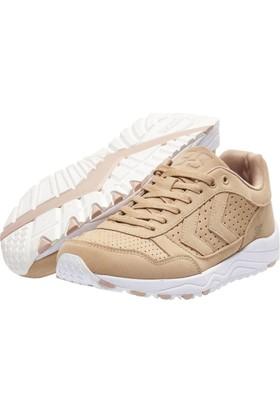 Hummel Ayakkabı 3s Suede 200577-4146