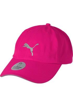 Puma Şapka Running III 05291115