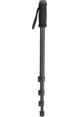 Hobimtek Monopod Taşıma Çantalı Canon Nikon Sony Panasonic Tripod Selfie Çubuğu